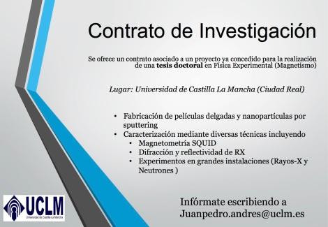 Contrato-doctorado-uclm