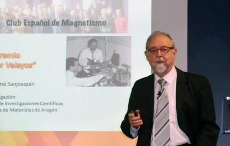 JuanBartolome
