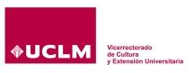 www.uclm.es