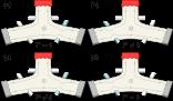 RafaelSanchez-TermoelectricosHall