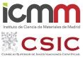 www.icmm.csic.es