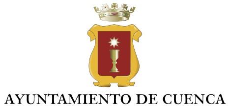 www.cuenca.es