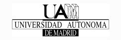 www.uam.es