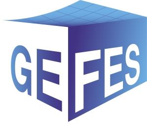 nuevo-logo-GEFES