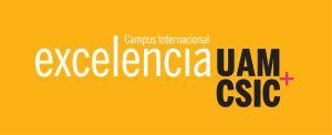 Logo CEI_UAM_CSIC