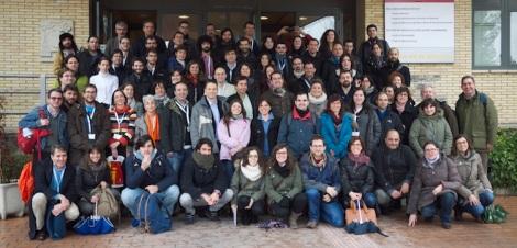 foto-grupo-GEFES2016