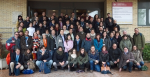 GEFES2016-group