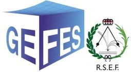 logo-gefes-rsef-cabecera-web