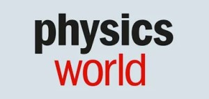 physics-world