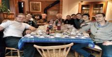 MULFOX-ICMAB team