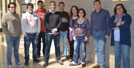 Theory of Quantum Materials and Solid State Quantum Technologies, Materials Science Factory, ICMM-CSIC