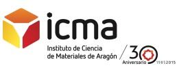 http://www.icma.unizar-csic.es