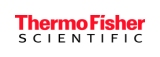 https://www.thermofisher.com