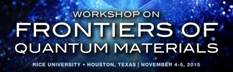 RCQM-Frontier-Workshop-WebBanner_1_