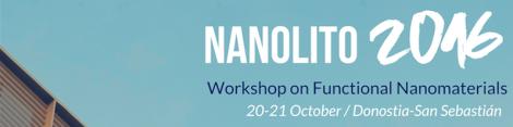 nanolito2016