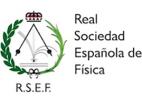 logo-rsef