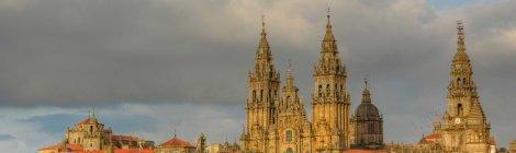 http://blog.splendia.com/en/why-i-love-santiago-de-compestela/