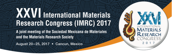international-materials-research-congress
