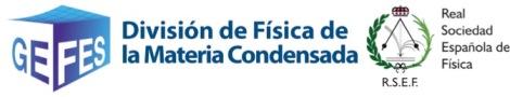 logo-gefesdiv-rsef-cabecera-web