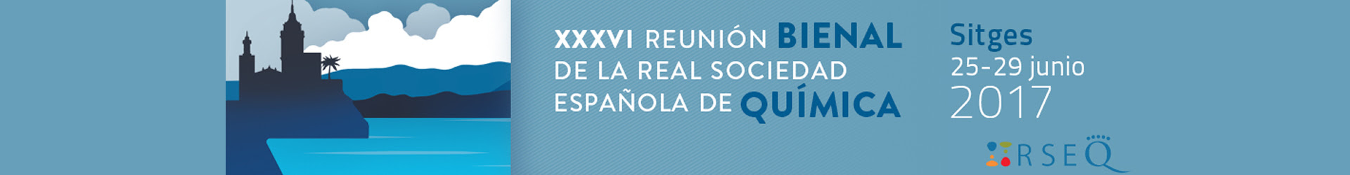 rseq-bienal