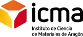 Instituto de Ciencia de Materiales de Aragón