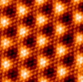 graphene_esisna