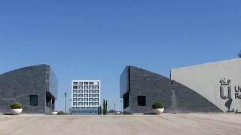 Universidad-Rey-Juan-Carlos-Madrid_1062504091_9364977_1020x574