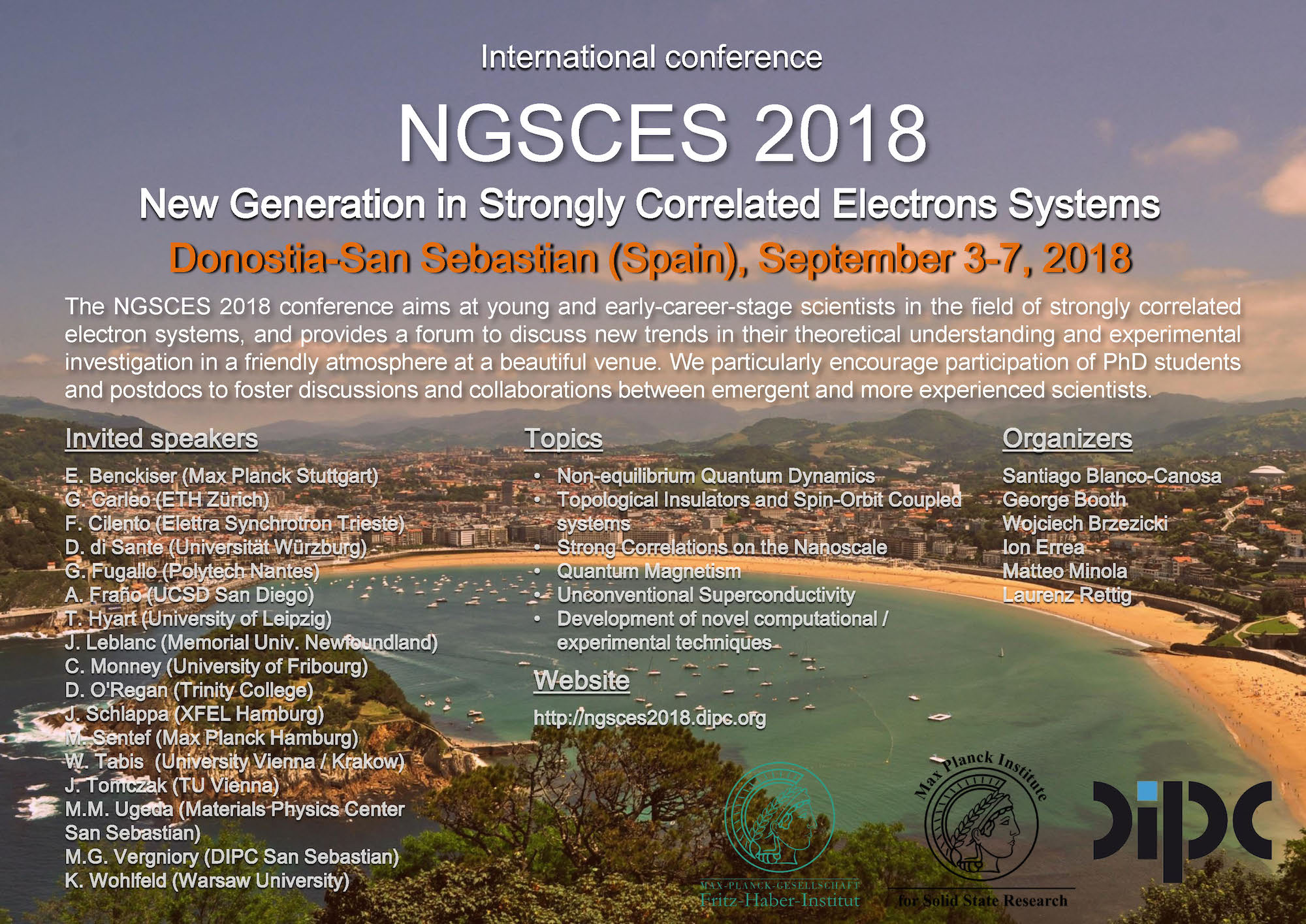 ngsces2018_poster.jpg