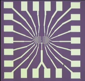 CesarMoreno2-nanoporos-grafeno