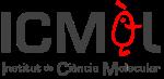 Instituto de Ciencia Molecular