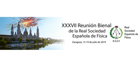 XXXVII Bienal de la RSEF