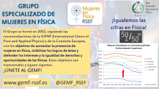 Folleto-GEMF-pag2