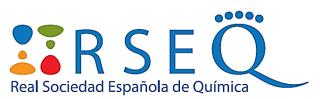 Logo_RSEQ