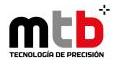 mtb.png