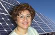 Perla Wahnón, miembro del GEFES, nueva presidenta de la COSCE