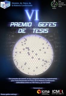 premio-tesis-poster.jpg