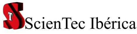 ScienTec.jpg