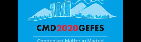 CMD2020GEFES